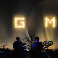 Ep.385 – MGMT @ The Greek Theatre – Los Angeles,CA – 07/16/10