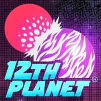 12th Planet // Interview 1