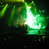 Ep.396 – The Chemical Brothers w/ Chromeo @ The Hollywood Bowl – Hollywood,CA 08/29/10