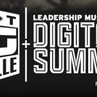 Next Big Nashville Starts Tomorrow!