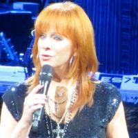 Ep.401 – Reba & George Strait @ Bridgestone Arena – Nashville, TN 9/11/10