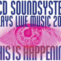 Ep.415 – LCD Soundsystem w/ Hot Chip @ The Hollywood Bowl – Hollywood, CA 10/15/10