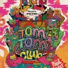 Ep.412 – Tom Tom Club @ The Echoplex – Echopark,CA – 10/10/10