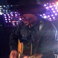 Ep. 430 – Garth Brooks @ Bridgestone Arena – Nashville, TN