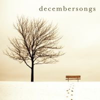 Decembersongs @ Bluebird Café in Nashville on December 8th