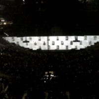 Ep.428 – Roger Waters, The Wall @ Staples Center – Los Angeles,CA 11/29/10