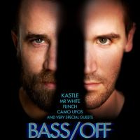 Ep.433 – Bass/Off feat. Rusko and Kastle @ The Key Club – West Hollywood,CA – 01/20/11