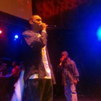 Ep.436 – Ying Yang Twins @ The Key Club – West Hollywood,CA – 01/28/11