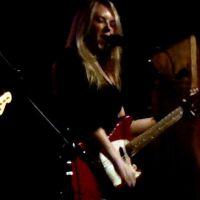 Ep.437 – Liz Phair @ Mercy Lounge – Nashville, TN 1-30-11