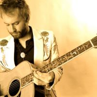 Nashville on Idol – Team Paul McDonald!