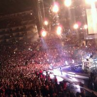 Ep.441 – Linkin Park @ Staples Center – Los Angeles, CA – 02/23/11