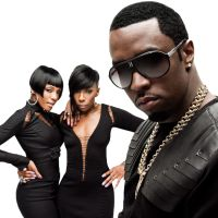 Event – Diddy Dirty Money @ Club Nokia – Los Angeles,CA