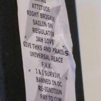 Ep.445 – SXSW 2011 Fan Reviews Part 1 – Austin, TX