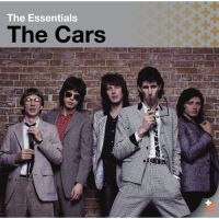 Event – The Cars @ The Palladium – Hollywood,CA