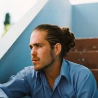 Event – Citizen Cope @ The Troubadour – West Hollywood,CA