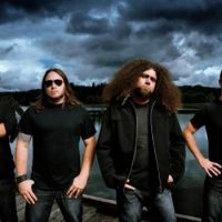 Event – Coheed and Cambria @ Club Nokia – Los Angeles,CA