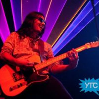 Event – Ghostland Observatory – Club Nokia – Los Angeles,CA