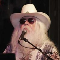 Event – Leon Russell w/ Booker T. Jones @ El Rey Theatere