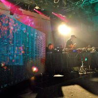 Photos – Low End Theory Japan Benefit @ Echoplex – Echo Park,CA – 03/31/11