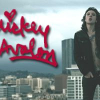 Event – Mickey Avalon @ The Roxy – West Hollywood,CA