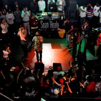 Photos – Pac Div w/ Young Dro @ Key Club – West Hollywood,CA – 04/07/11