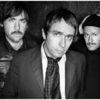 Miles Of Music – Peter Bjorn & John – May Seem Macabre