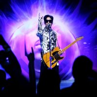 Event – Prince @ The Forum -Inglewood, CA – 05/27,5/28,5/29