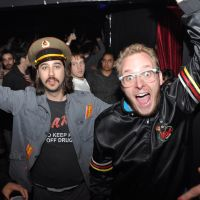Photos – Rusko @ Control / Avalon – Hollywood,CA – 04/08/11