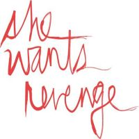 Event – She Wants Revenge @ The Roxy – West Hollywood,CA – 05/23/11