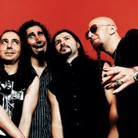 Event – System Of A Down @ The Forum – Inglewood,CA – 05/24/11