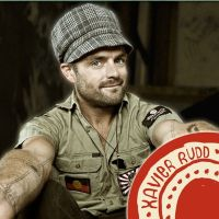 Event – Xavier Rudd w/ Honey Honey @ El ReyTheatre – Los Angeles,CA