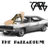 Ep. 453 – The Cars @ The Palladium – Hollywood,CA – 05/12/11