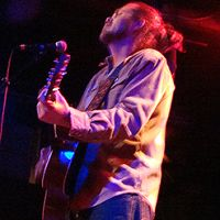 Review – Citizen Cope @ The Troubadour – West Hollywood, CA – 5/19/11