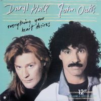 Event – Daryl Hall & John Oates @ Hollywood Bowl – Hollywood,CA – 07/02/11 – 07/03/11 – 07/04/11