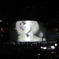 Ep.451 – Lady Gaga @ Bridgestone Arena – Nashville, TN 4-19-11
