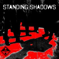 Event – Standing Shadows @ The Viper Room – West Hollywood,CA – 06/22/11