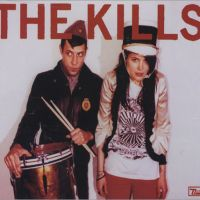 Event – The Kills w/ Cold Cave @ The Music Box – Hollywood,CA