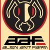 Event – Alien Ant Farm @ Key Club – West Hollywood,CA