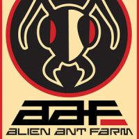 Event – Alien Ant Farm @ Key Club – West Hollywood,CA