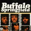 Event – Buffalo Springfield @ The Wiltern – Los Angeles,CA – 06/04/11- 06/05/11