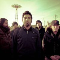 Event – Deftones @ The Palladium – Hollywood,CA – 06/10/11