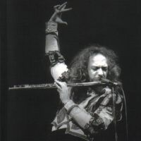 Event – Jethro Tull @ The Greek Theatre – Los Angeles,CA – 06/11/11