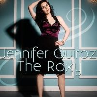Event – Jennifer Quiroz @ The Roxy – West Hollywood,CA – 06/04/11