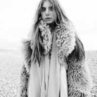 Event – Lykke Li @ Greek Theatre – Los Angeles, CA – 8/3/11
