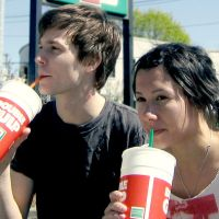 Event – Matt and Kim w/ The Thermals @ The Music Box – Hollywood,CA – 06/15/11 – 06/17/11