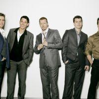 Event – New Kids On The Block w/ Backstreet Boys @ Staples Center – Los Angeles,CA – 07/01/11
