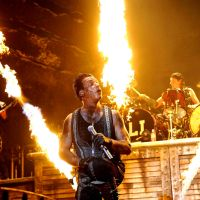 Ep.457 – Rammstein @ The Forum – Los Angeles, CA – 5/20/2011