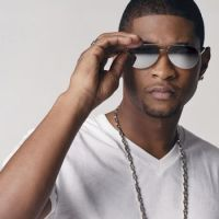 Event – Usher w/ Akon @ Staples Center – Los Angeles,CA – 06/01/11
