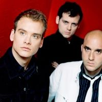 Event – Alkaline Trio w/ Smoking Popes @ The Troubadour – West Hollywood, CA – 07/19/11 -07/21/11