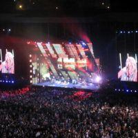 Ep.461 – CMA Fest 2011 – Nashville, TN